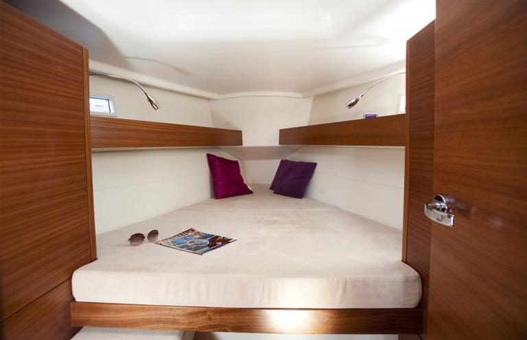 s35 bedroom