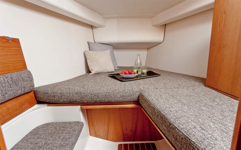 hanse315 bedroom