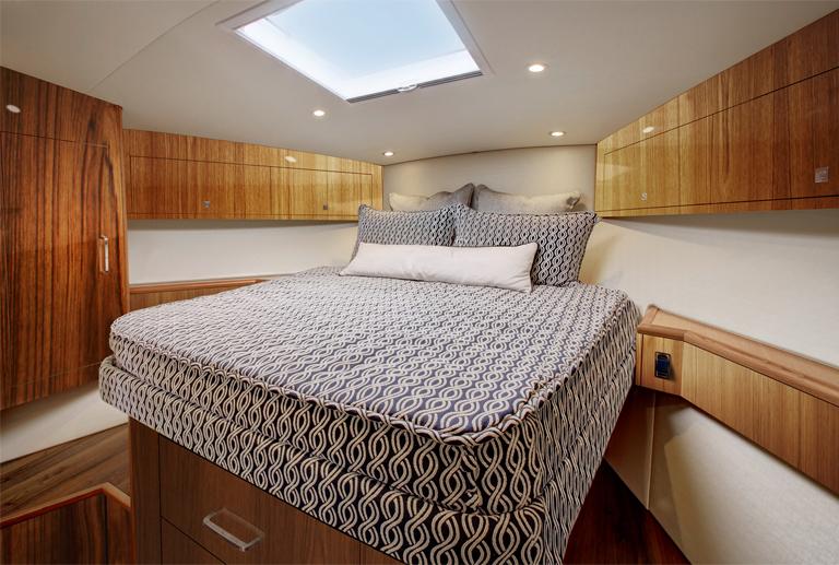 gt45x tower bedroom