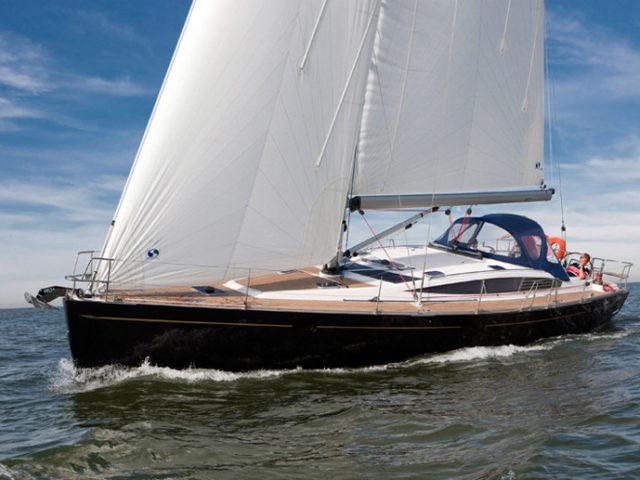 okazaki yacht