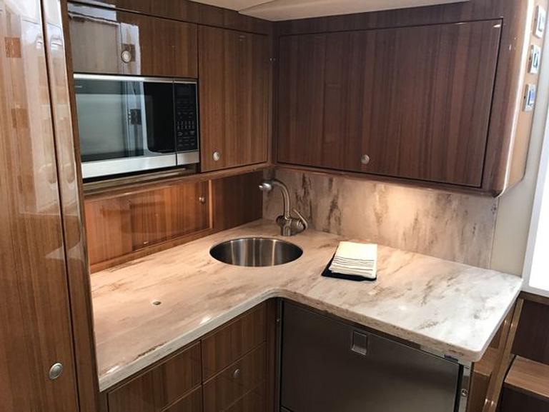 billfish37 kitchen