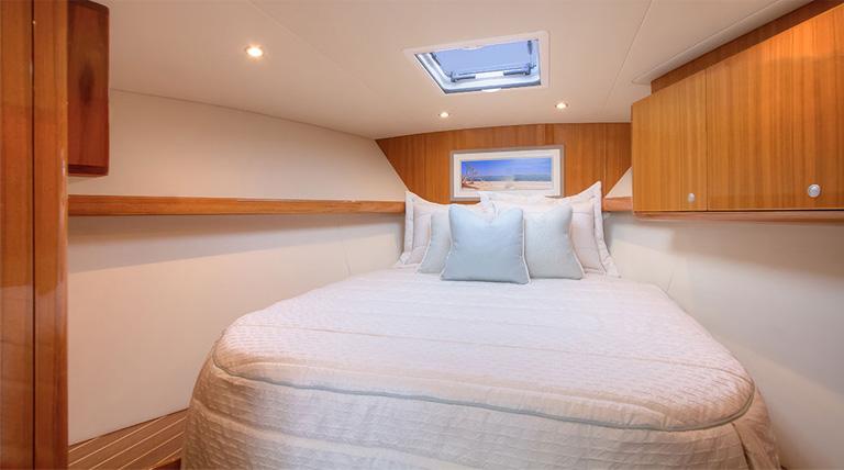 billfish37 bedroom