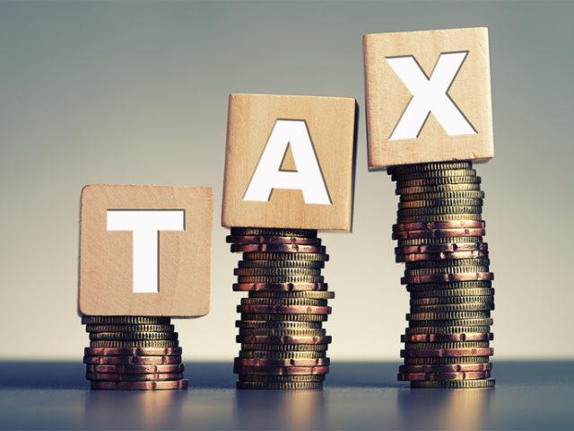 節税対策 クルーザー購入